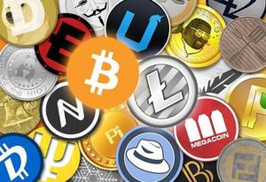 چگونه یک سبد سرمایهگذاری متنوع از ارزهای دیجیتال درست کنیم؟