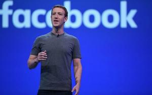 نوبت فیسبوک بعد از تلگرام: زاکربرگ در اندیشه بهرهگیری از فناوری زنجیرهبلوک