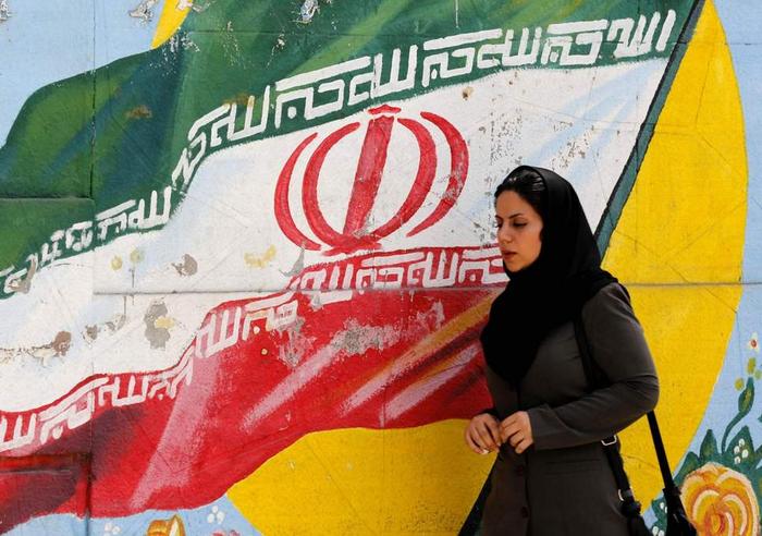 ایران: رانده از سوییفت و پناه آورده به بیتکوین