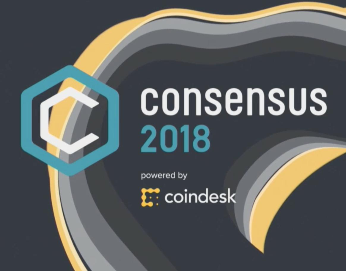 نگاهی به آنچه در کنفرانس Consensus ۲۰۱۸ گذشت