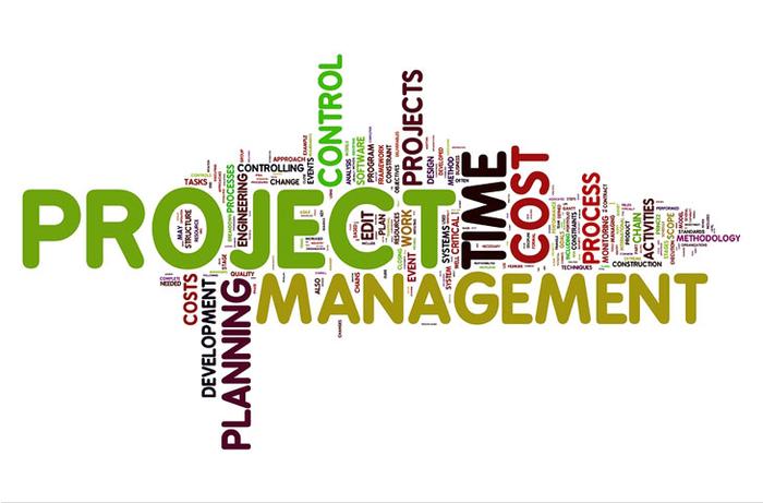 مختصری درباره PMBOK و تاثیر آن در دیدگاه ما در مدیریت پروژه و زندگی روزمره
