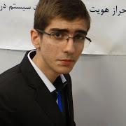 محمدرضا طیبی