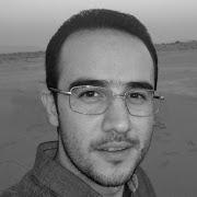 محمود یزدی