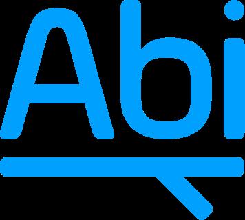 مفهوم API رو می دونم ولی ABI چیه؟
