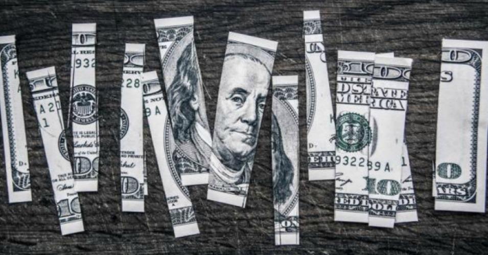 اقتصاد ایران به زبان ساده