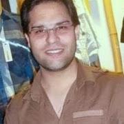 S.Ehsan Alavi