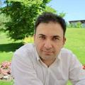 دکتر رضا اسدی
