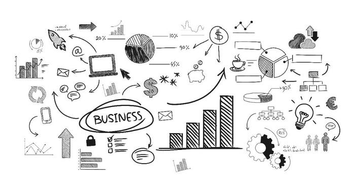 چگونه یک کسب و کار راه اندازی کنیم؟ قسمت اول :مدیریت و بازاریابی