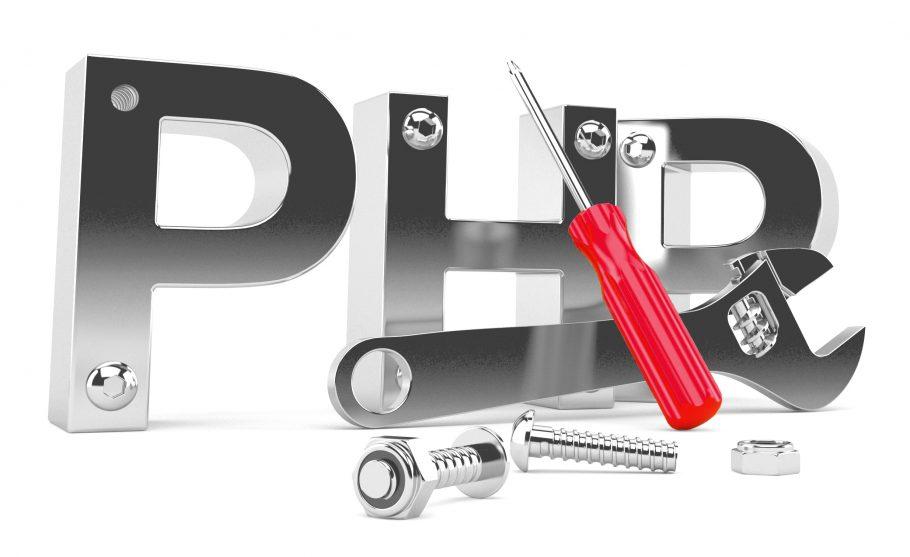برنامه نویسی امن در PHP
