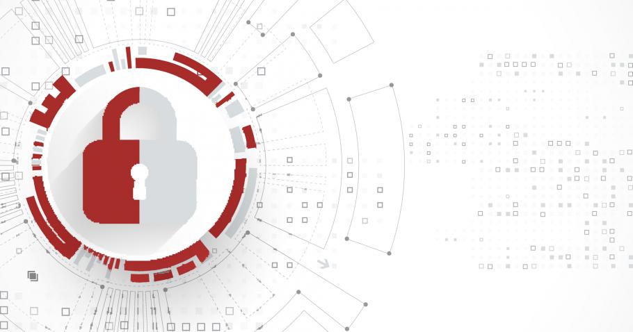 مبانی امنیت برنامه های تحت وب: آیا برنامه شما امن است؟