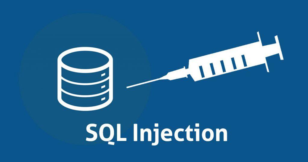 امنیت در PHP بخش ۱: SQL Injection