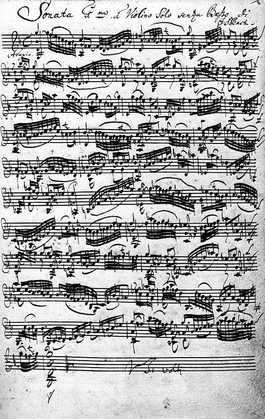 من هم موسیقی کلاسیک را نمیشناسم