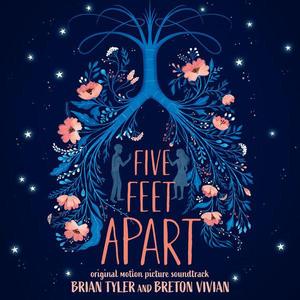 Why Five Feet Apart...