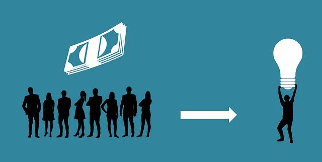 عرضه اولیه صرافی غیر متمرکز (IDO or IDEO) چیست؟
