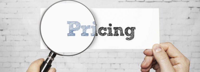 نحوه قیمت گذاری توکن های کاربردی (قسمت اول)
