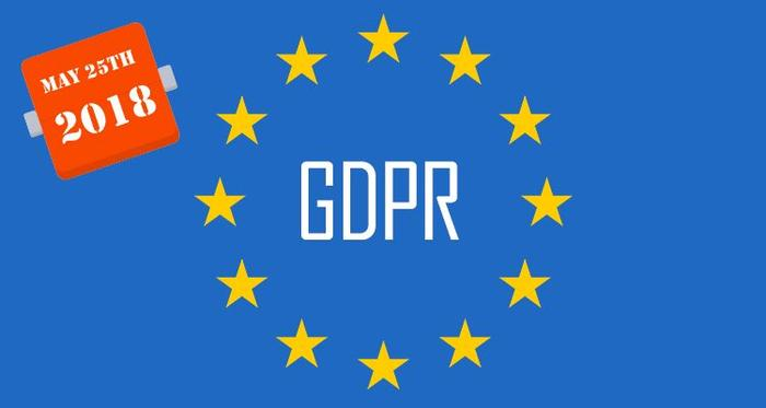 GDPR چیست و چگونه از اطلاعات کاربران حفاظت میکند؟