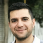 Sajad Jalilian | سجاد جلیلیان