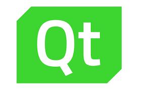 تبدیل رشته (QString) به عدد در QT و بالعکس