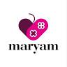 13maryam86