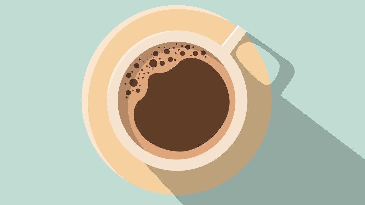کافه، یکی از افیونهای نسل ما