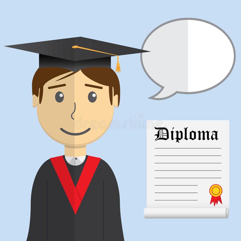 ادامه تحصیل در آموزش عالی - چرا الکی ارشد و دکترا نخوانیم