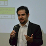 Muhammadreza Haghiri
