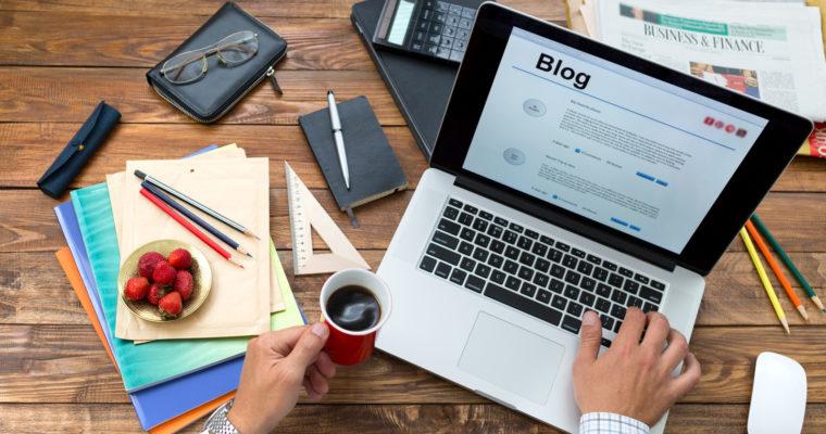 توقعات یک وبلاگ نویس خسته از ویرگول