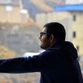 حسین کزازی