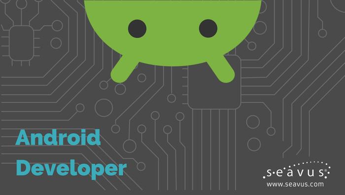 Android Developer Tips