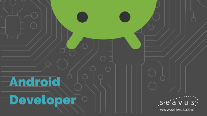 Android Developer Tips