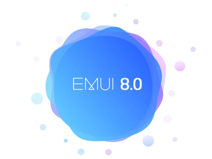 جهش بلند هوآوی؛ رابط کاربری EMUI 8.0 چه قابلیت هایی دارد؟