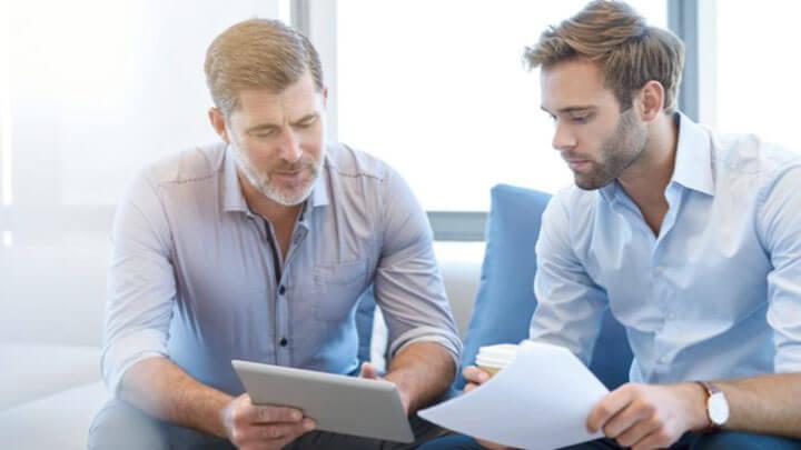 بیزینس کوچینگ چیست و چگونه کسب و کار شما را متحول میکند؟