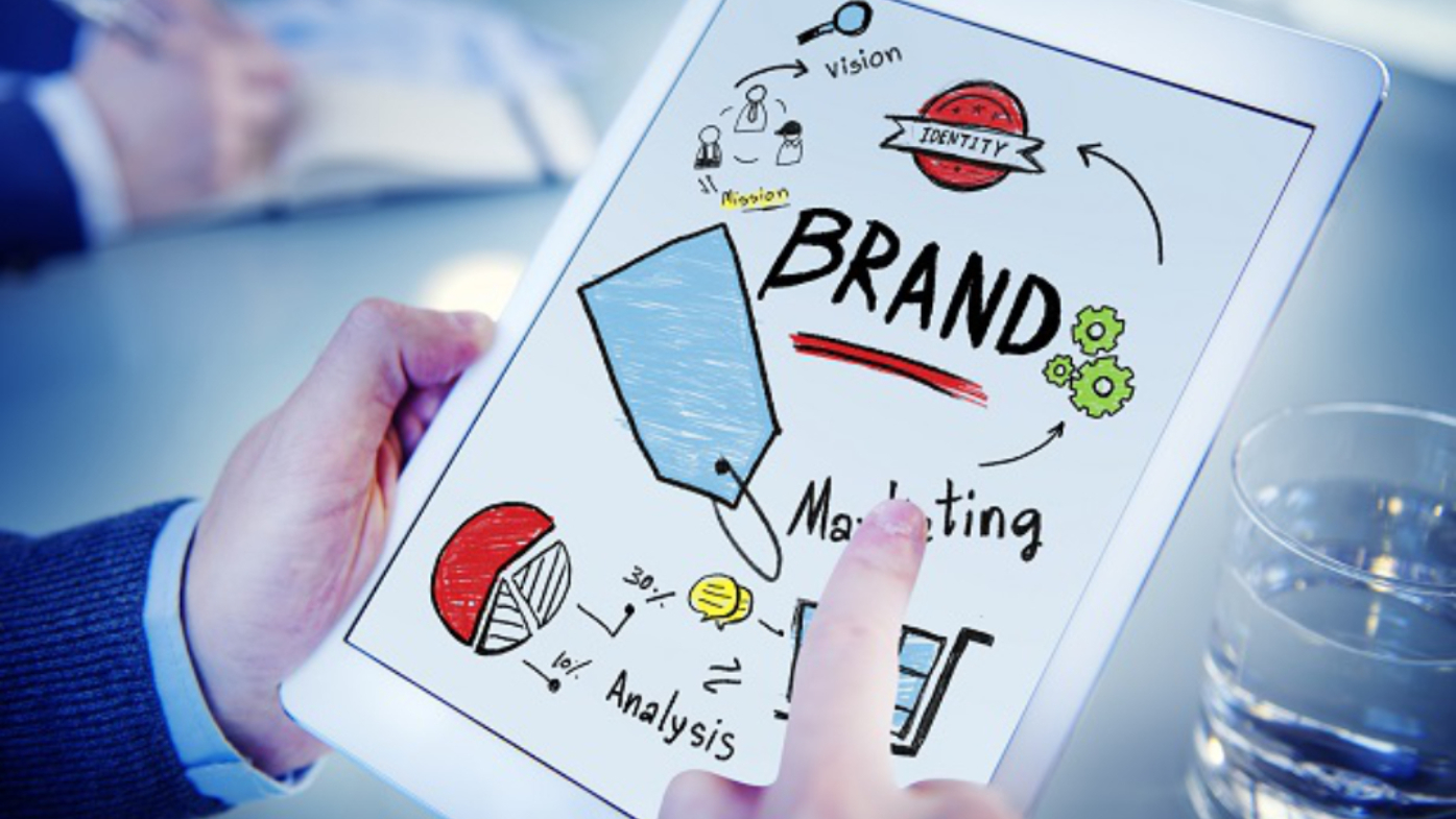 برندینگ و بازاریابی چه تفاوتی دارند؟