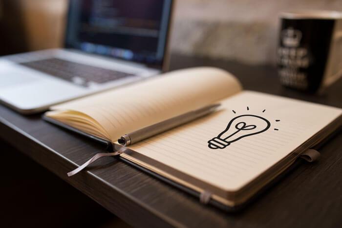 چگونه ایده های ماندگار خلق کنیم و آن را جهانی کنیم؟