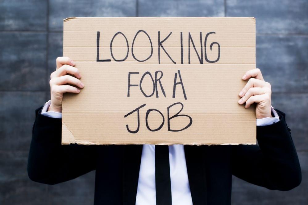 چطور استخدام شویم؟