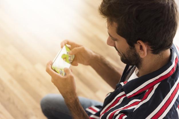 چهار بازی خفن برای تلفن های هوشمند