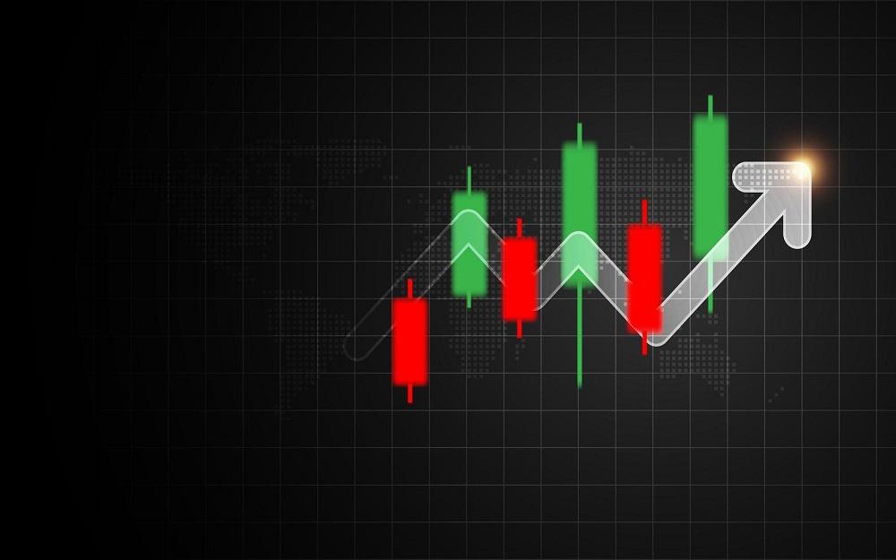 مقایسه بازار بورس نیویورک (NYSE) با فارکس (forex)