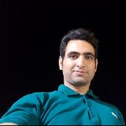 محمد صادق خادمی