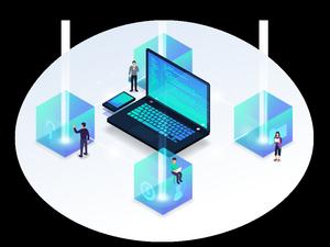 مقدمهای بر اصطلاحات شبکه و پروتکلها