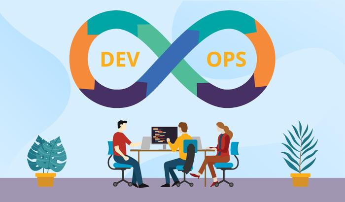 دواپس؛ ارائه نرمافزار، با دغدغه و مسئولیتپذیری مشترک