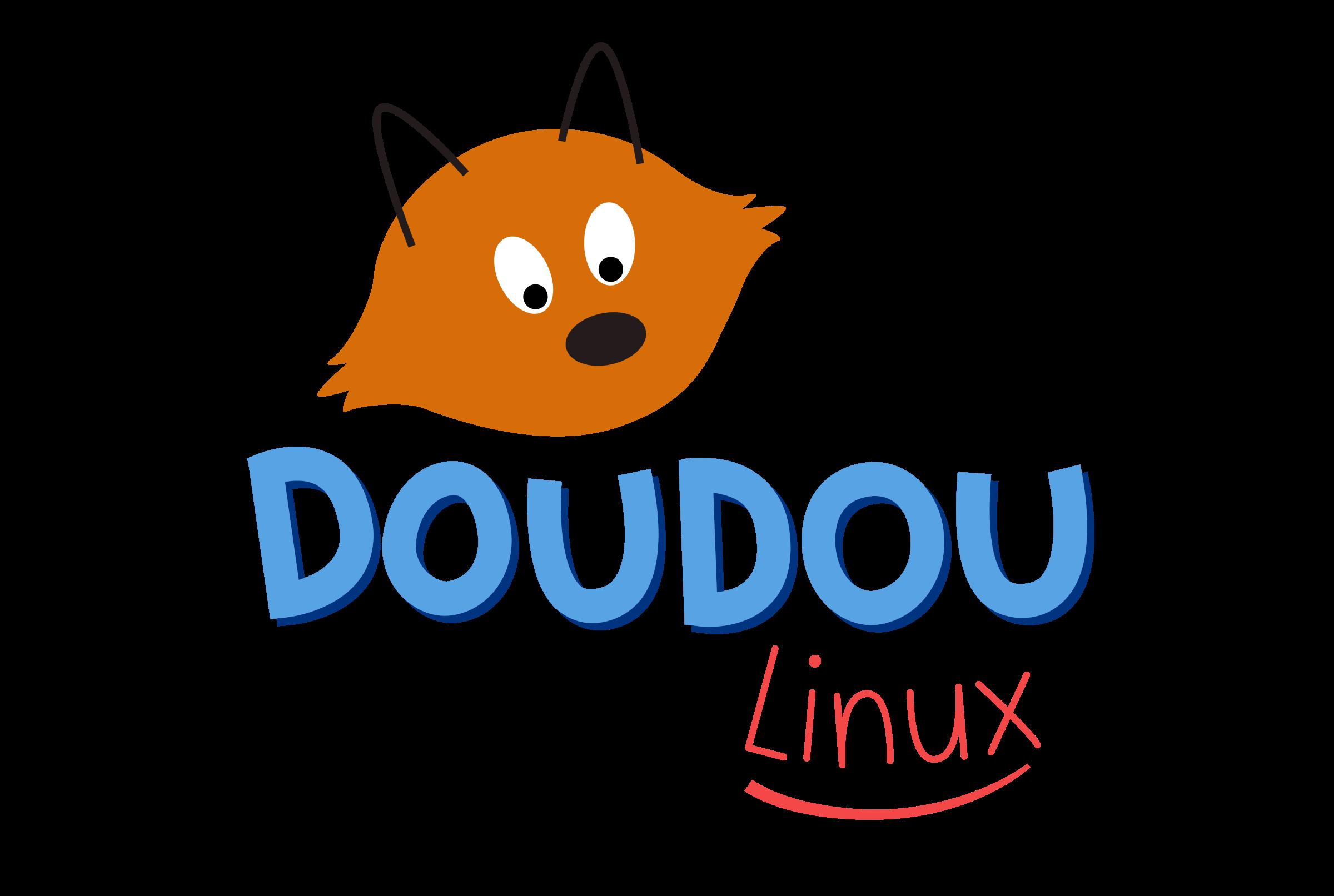 Doudou Linux