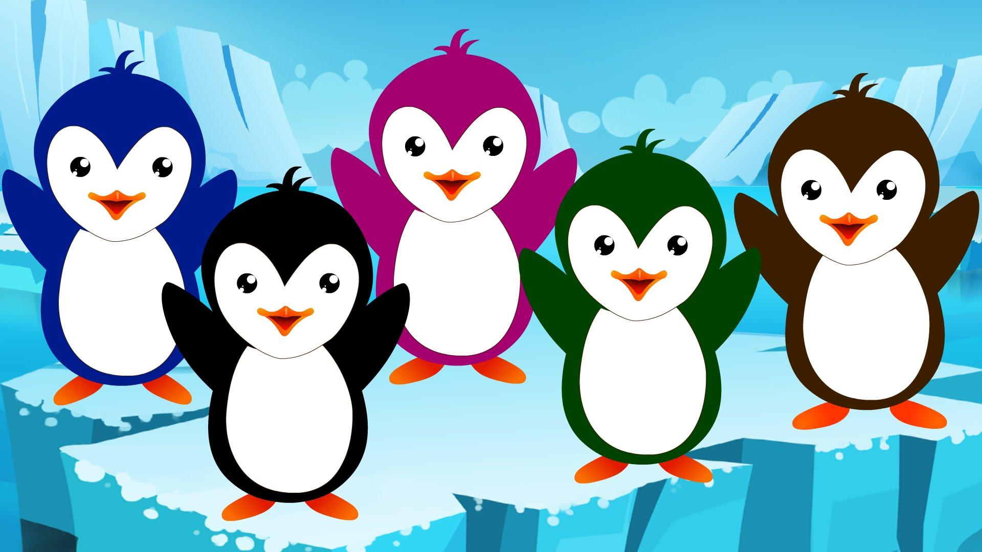 بهترین توزیعهای لینوکس برای کودکان و نوجوانان