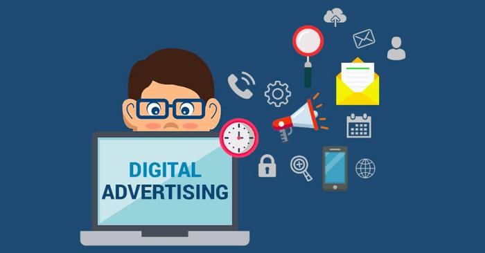 انواع تبلیغات دیجیتال چیست؟ (معرفی ابزارهای ایرانی)