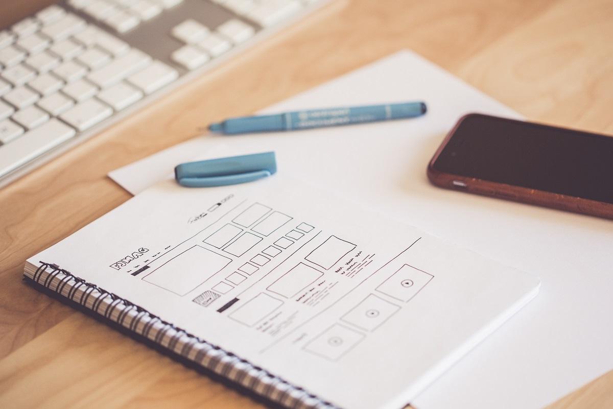 هزینه طراحی وبسایت چقدر است؟