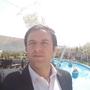احمدرضا قادری
