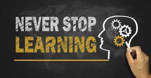 چرا بدون صرف هفتهای ۵ ساعت برای یادگیری، هرگز در آینده موفق نخواهید بود؟