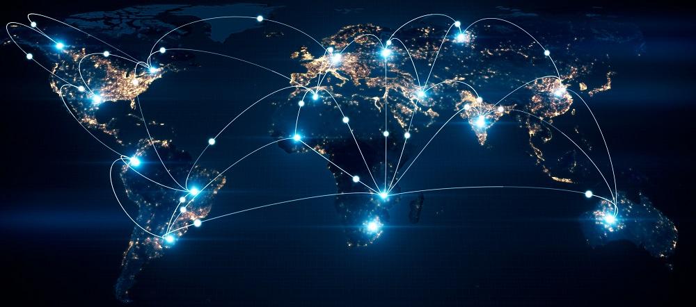 بهبود شرایط کسب و کار با دنیای جدید دیجیتال