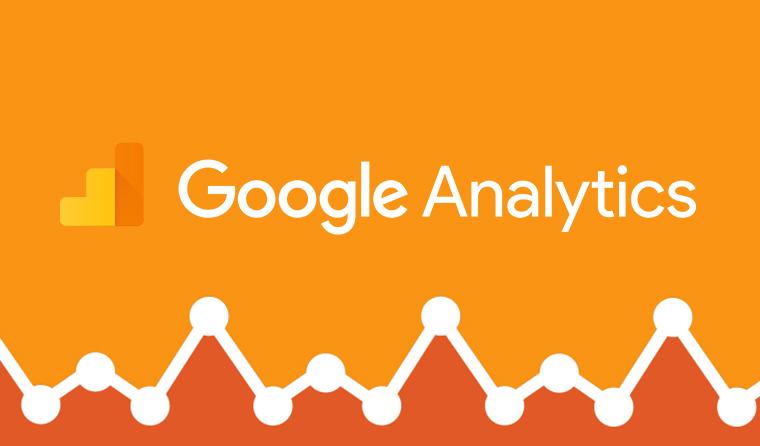 آنالیتیکس و تحلیل در دیجیتال مارکتینگ
