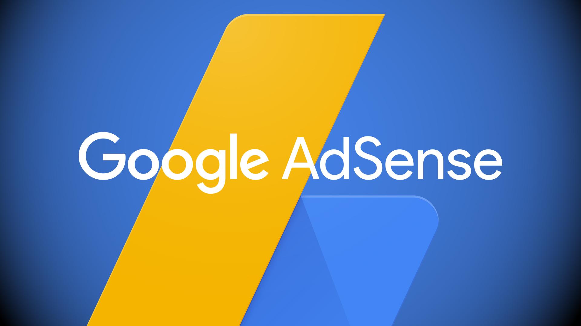 استفاده از گوگل ادسنس در ایران