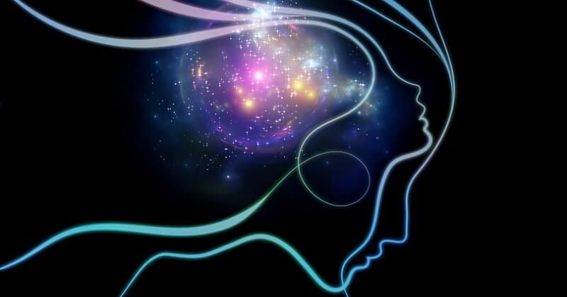 سیستم عامل ذهنی کوانتومی، برای جهان کوانتومی